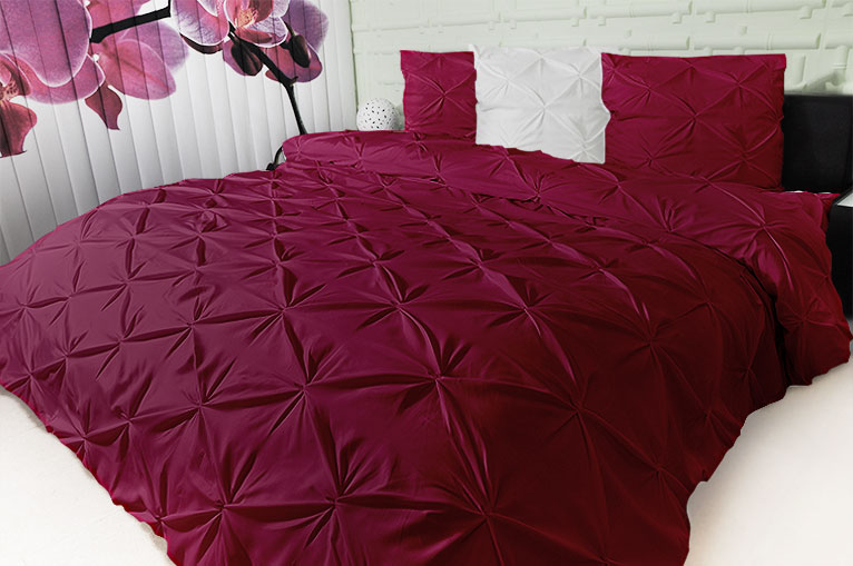 modern bett berwurf tagesdecke xxl 240x260cm berwurfdecke ebay. Black Bedroom Furniture Sets. Home Design Ideas