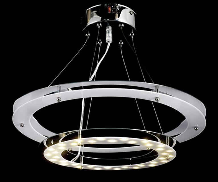 led deckenleuchte deckenlampe leuchte lampe beleuchtung. Black Bedroom Furniture Sets. Home Design Ideas