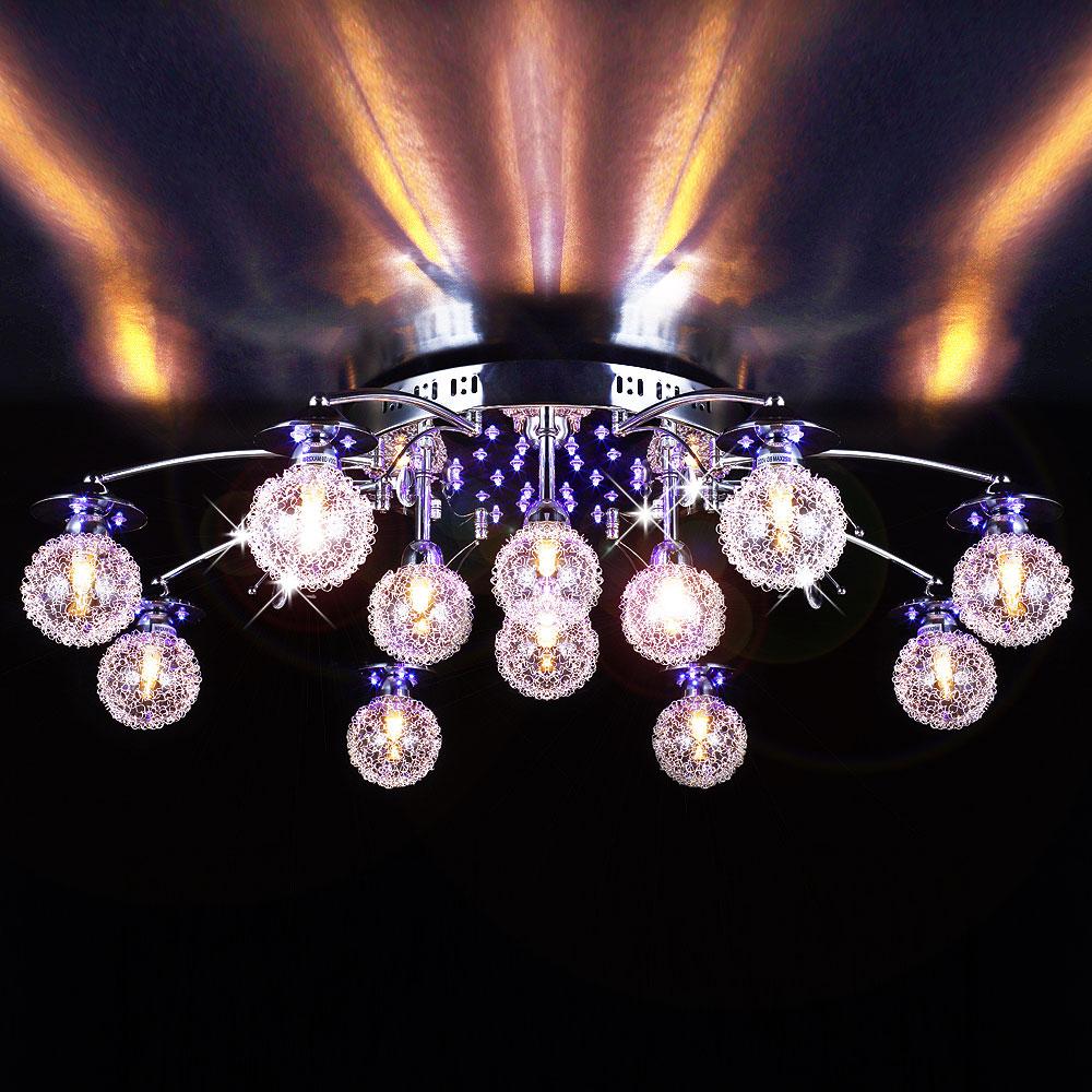 Rechte Vorbehalten EBay AGB U0026gt Led Beleuchtung Wohnzimmer Farbwechsel