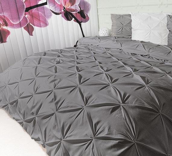 3d biesen design modern bett berwurf tagesdecke xxl. Black Bedroom Furniture Sets. Home Design Ideas
