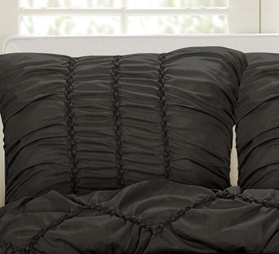 3d bett berwurf 240 x260 tagesdecke berwurfdecke. Black Bedroom Furniture Sets. Home Design Ideas