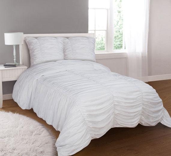 3d bett berwurf 240 x 260 cm tagesdecke berwurfdecke berdecke biesen luxus ebay. Black Bedroom Furniture Sets. Home Design Ideas